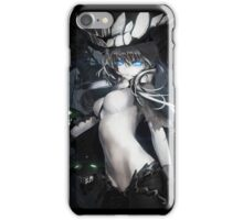 Wo-Class Carrier, Kancolle iPhone Case/Skin