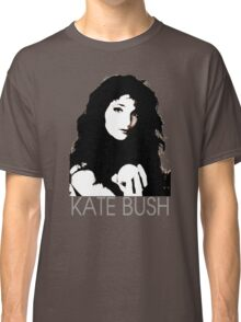 Kate Bush Classic T-Shirt