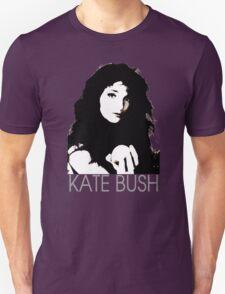 Kate Bush Unisex T-Shirt