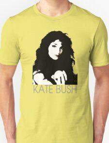 Kate Bush T-Shirt