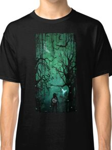 Twilight Forest Classic T-Shirt
