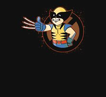 X- Boy Unisex T-Shirt