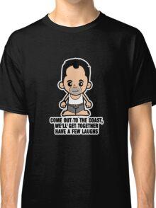 Lil McClane Classic T-Shirt