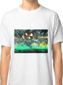 Holiday Homes Classic T-Shirt