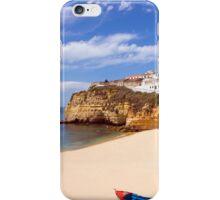 Beach Time iPhone Case/Skin
