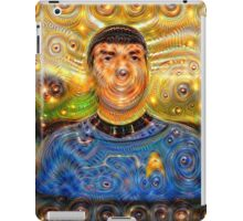 Dream Deeply iPad Case/Skin