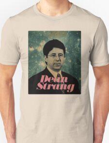 Dean Strang T-Shirt