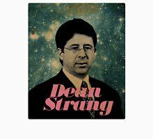 Dean Strang Unisex T-Shirt