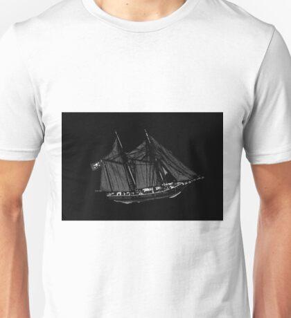 JAMAICA LADY Unisex T-Shirt