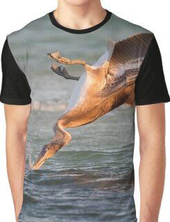 Impact Graphic T-Shirt