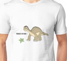 Land before time Unisex T-Shirt
