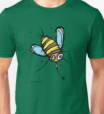 Beee Unisex T-Shirt