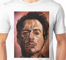 Stark Difference Unisex T-Shirt