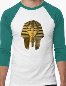King Tut Tutankhamun Pharaoh Egypt Ancient Egyptian T-Shirt
