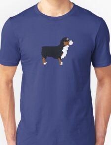 Australian Shepherds Unisex T-Shirt