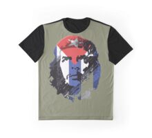 Che. Graphic T-Shirt