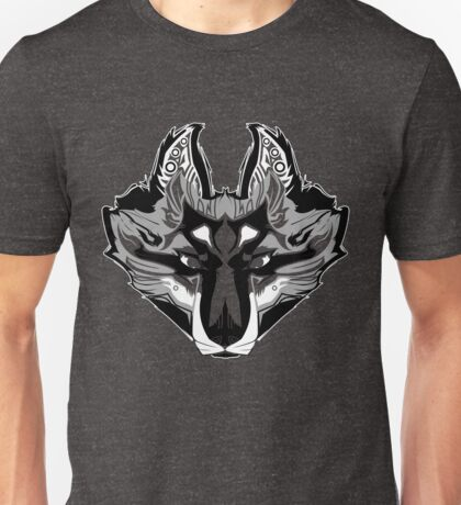 The Carve Unisex T-Shirt