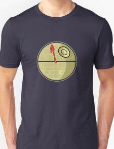 Watchstar Deathmen 2 Unisex T-Shirt