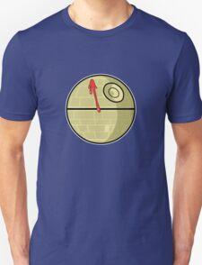 Watchstar Deathmen 2 T-Shirt