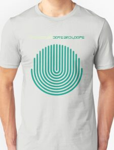 Stereolab - Dots and Loops Unisex T-Shirt