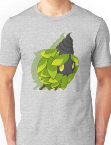 Burmy Unisex T-Shirt