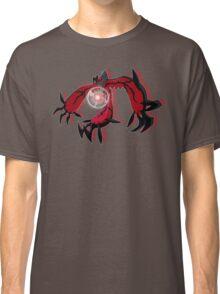 Yveltal: Oblivion Classic T-Shirt