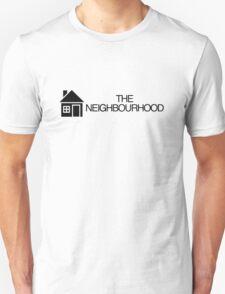 The neighborhood  T-Shirt