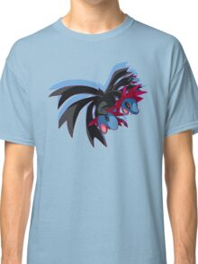 Dragon Rush Classic T-Shirt