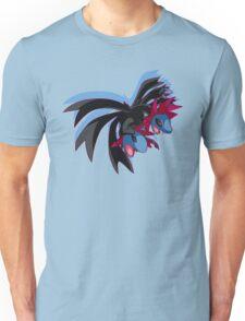 Dragon Rush Unisex T-Shirt
