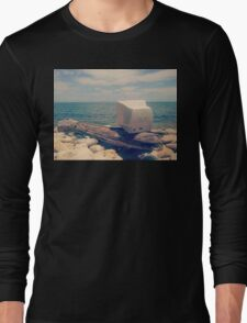 Oceanside PC Long Sleeve T-Shirt