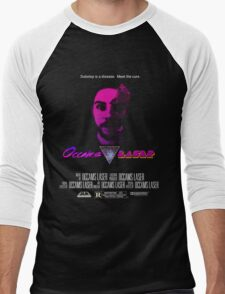 Occams Laser movie poster  T-Shirt