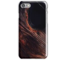 Knot Whole iPhone Case/Skin