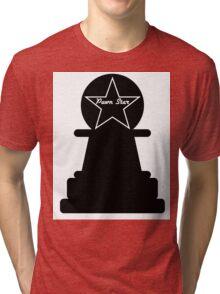 Pawn Star Tri-blend T-Shirt