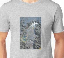ROCKPOOL Unisex T-Shirt