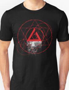 Igni - The Witcher Unisex T-Shirt