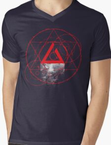 Igni - The Witcher T-Shirt