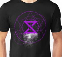 Yrden - The Witcher Unisex T-Shirt