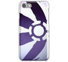 Origins - Mass Effect iPhone Case/Skin
