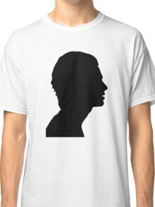 Matty Healy Silhouette  Classic T-Shirt
