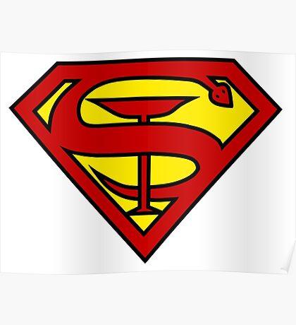 Super-pharmacist 2 Poster
