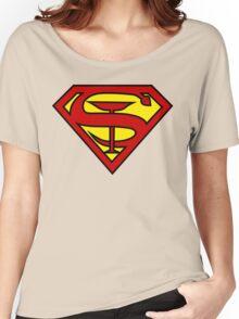 Super-pharmacist 2 Women's Relaxed Fit T-Shirt