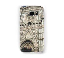Il Duomo di Firenze Samsung Galaxy Case/Skin
