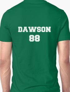 dawson 88 T-Shirt