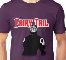 Fairy Tail Bickslow Unisex T-Shirt