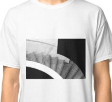 scale Classic T-Shirt