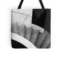 scale Tote Bag