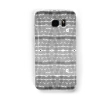 Cubicle Samsung Galaxy Case/Skin