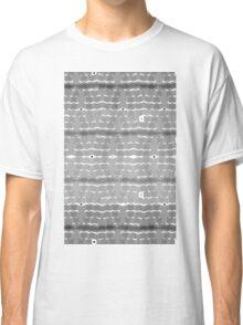 Cubicle Classic T-Shirt