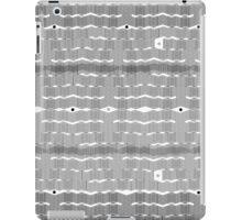 Cubicle iPad Case/Skin
