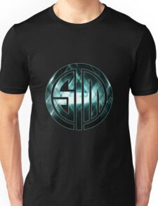 TSM Lights Unisex T-Shirt
